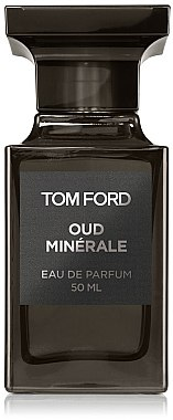 Tom Ford Oud Minerale - Eau de Parfum — Bild N3