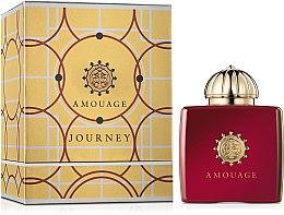Düfte, Parfümerie und Kosmetik Amouage Journey Woman - Eau de Parfum