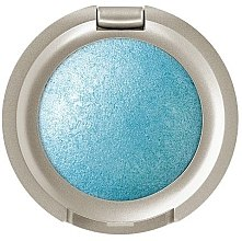 Düfte, Parfümerie und Kosmetik Gebackener Lidschatten - Artdeco Mineral Baked Eyeshadow