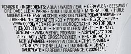 Wachs-Paste für Textur und Styling von kurzem Haar - L'Oreal Professionnel Tecni.Art Density Material Wax-Paste — Bild N2