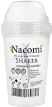 Düfte, Parfümerie und Kosmetik Shakerbecher für Gesichtsmasken - Nacomi Shaker For Doing Face Masks