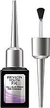 Düfte, Parfümerie und Kosmetik Gesichtsprimer - Revlon Youth FX Fill+Blur Primer For Forehead