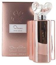 Düfte, Parfümerie und Kosmetik Oscar de la Renta Oscar Rose Gold - Eau de Parfum