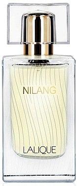 Lalique Nilang de Lalique - Eau de Parfum — Bild N2