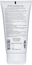 Feuchtigkeitsspendendes Anti-Cellulite Körpergel - Silk'n Silhouette — Bild N2