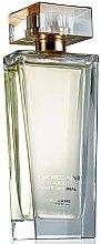 Düfte, Parfümerie und Kosmetik Oriflame Giordani Gold White Original - Eau de Parfum