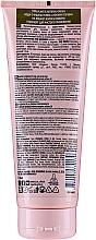 Stärkende und antioxidative Haarspülung-Maske - Bisou Balm-Mask Strengthening & Antioxidant — Bild N2