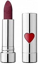 Düfte, Parfümerie und Kosmetik Lippenstift - Mesauda Milano One Love Lipstick