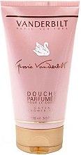 Düfte, Parfümerie und Kosmetik Gloria Vanderbilt Vanderbilt - Duschgel