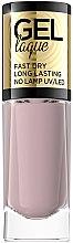 Düfte, Parfümerie und Kosmetik Gel Nagellack - Eveline Cosmetics Gel Laque Nail Enamel