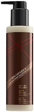 Haarserum - Shu Uemura Art of Hair Chocolate Thermo BB Serum — Bild N1