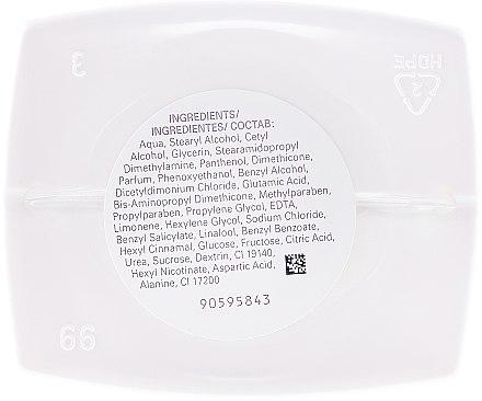 Feuchtigkeitsspendende Intensivkur für trockenes Haar - Wella SP Hydrate Mask — Bild N2