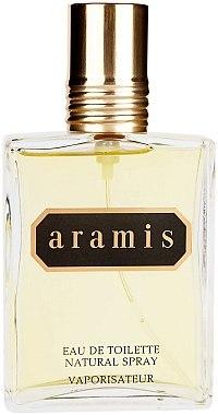 Aramis Aramis - Eau de Toilette — Bild N2