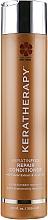 Düfte, Parfümerie und Kosmetik Reparierender Conditioner mit Kaviarextrakt und Arganöl - Keratherapy Keratin Fixx Repair Conditioner