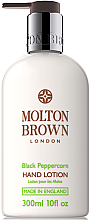 Düfte, Parfümerie und Kosmetik Molton Brown Black Peppercorn Hand Lotion - Handlotion