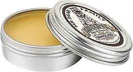 Düfte, Parfümerie und Kosmetik Schnurrbartwachs - Mr. Bear Family Moustache Wax Woodland