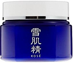 Düfte, Parfümerie und Kosmetik Gesichtscreme zum Abschminken - Kose Sekkisei Cleansing Cream