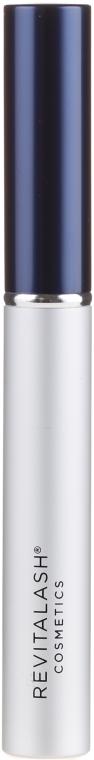 Wimpernbalsam - RevitaLash Advanced Eyelash Conditioner — Bild N2
