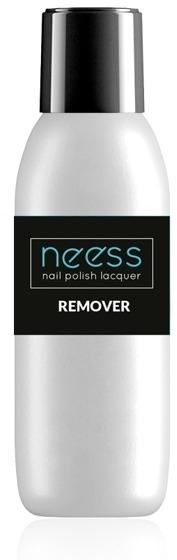 Nagellackentferner - Neess Remover — Bild N1