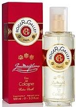 Düfte, Parfümerie und Kosmetik Roger & Gallet Jean Marie Farina - Eau de Cologne