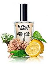Düfte, Parfümerie und Kosmetik Eyfel Perfume H15 - Eau de Parfum