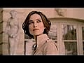Chanel Coco Mademoiselle - Eau de Parfum (2x20ml Refill + 1x20ml Parfümzerstäuber) — Bild N1