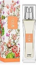 Düfte, Parfümerie und Kosmetik Lambre 24 - Parfum