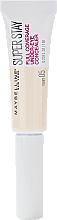 Düfte, Parfümerie und Kosmetik Augen-Concealer - Maybelline SuperStay Under Eye Concealer