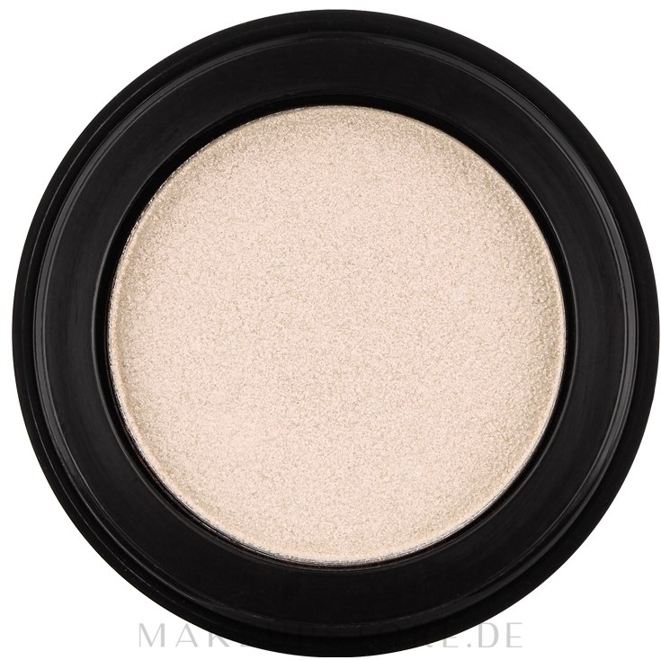 Lidschatten - Hean Treasure Foil Metallic Eyeshadow — Bild 917 - Innocent