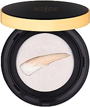 Düfte, Parfümerie und Kosmetik Cushion Foundation - Elroel Blanc Pact LX SPF50+PA+++