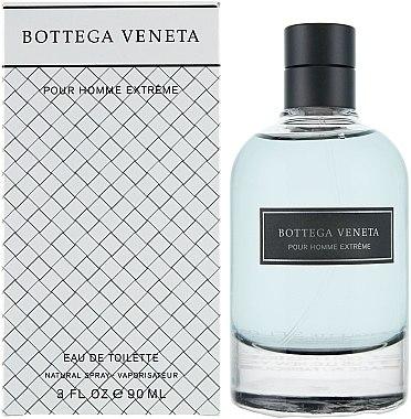 Bottega Veneta Pour Homme Extrême - Eau de Toilette — Bild N1