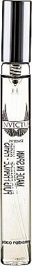 Paco Rabanne Invictus Intense - Duftset (Eau de Toilette/100ml + Eau de Toilette/Mini/10ml) — Bild N4
