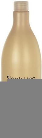 "Haarlotion ""Styling"" - Stapiz Sleek Line Styling Lotion — Bild N1"