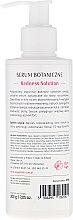 Botanisches Körperserum für Kapillarhaut - Organic Life Dermocosmetics Redness Solution — Bild N2