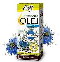 Düfte, Parfümerie und Kosmetik 100% Natürliches Schwarzkümmelöl - Etja Natural Oil