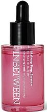Düfte, Parfümerie und Kosmetik Make-up Base - Blithe InBetween Makeup Prep Essence