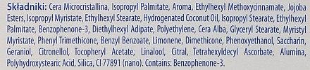 """Lippenbalsam """"Himbeer-Limonade"""" - Blistex Raspberry Lemonade Blast Lip Balm SPF 15 — Bild N3"""