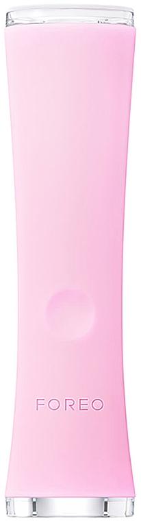 Blaulichttherapie gegen Akne Pink - Foreo Espada Pink — Bild N1