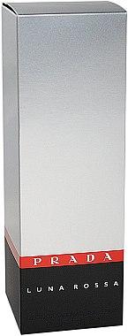 Prada Luna Rossa Deodorant Spray - Parfümiertes Deospray — Bild N2