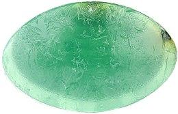 Düfte, Parfümerie und Kosmetik Anti-Cellulite Glycerinseife mit Wacholder - Bulgarian Rose Signature Cleaning Gel