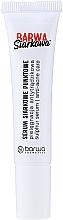 Düfte, Parfümerie und Kosmetik Antibakterielles Gesichtsserum gegen Akne - Barwa Anti-Acne Sulfuric Serum