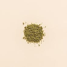 Bio-Henna für kurze Haare - Orientana Bio Henna Natural For Short Hair — Bild N4