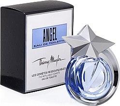 Düfte, Parfümerie und Kosmetik Thierry Mugler Angel - Eau de Toilette