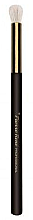 Düfte, Parfümerie und Kosmetik Lidschattenpinsel 207 - Pierre Rene Eyeshadow Brush Maxi