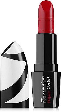 Lippenstift - Flormar Perfect Revolution Lipstick — Bild N1