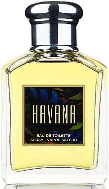 Aramis Havana - Eau de Toilette — Bild N1