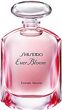 Düfte, Parfümerie und Kosmetik Shiseido Ever Bloom Extrait Absolu - Eau de Parfum