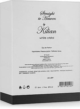 Kilian Straight to Heaven by Kilian - Eau de Parfum — Bild N3