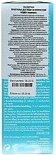 Anti-Schuppen Shampoo bei trockenen Schuppen mit dauerhaftem Juckreiz - Bioderma Node K — Bild N3