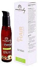 Düfte, Parfümerie und Kosmetik Haar- und Körperöl mit Macadamia und Avocado - One&Only Cosmetics For Hair&Body Macadamia & Avocado Oil